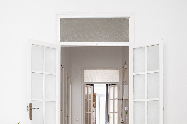wide-open-white-wooden-door-3965511