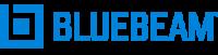 bluebeamthinlogo